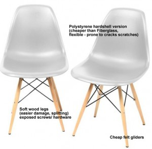 eames_wooden