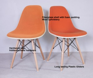 vintage-charles-and-ray-eames-dining-chairs_3